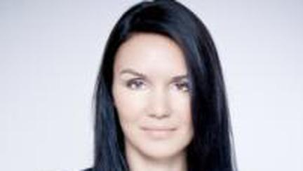 Dana Argesan ,,Ma inspira oamenii si lucrurile frumoase,,