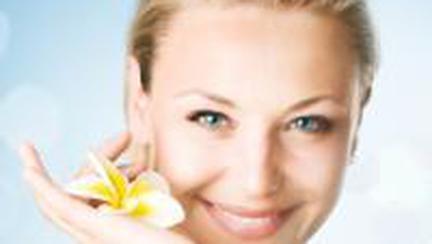 Analiza dermatologica: afla totul despre ten