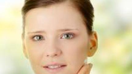 5 remedii pentru acnee