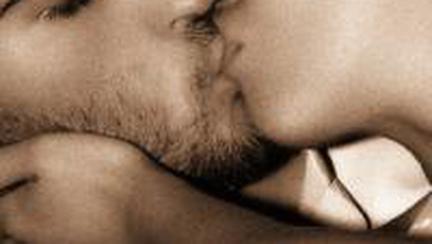 Intre 13-19 ianuarie 2013 astrele ne-ar putea aduce iubirea
