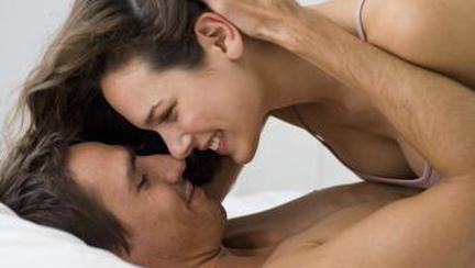 TOP Afrodisiace: 5 alimente care-ți îmbunătățesc libidoul