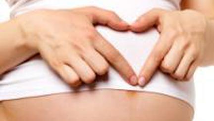 Rolul hormonilor in timpul sarcinii