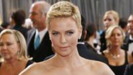 Trenduri de beauty lansate de vedete la Oscar