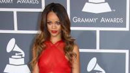 Coafurile de la Grammy – HOT or NOT