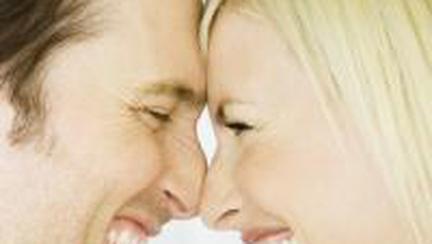 Valentines Day: Arata-i iubitului cadoul care te-ar face fericita!
