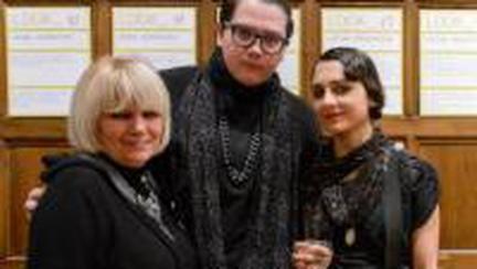 Romania, premiata la International Fashion Showcase