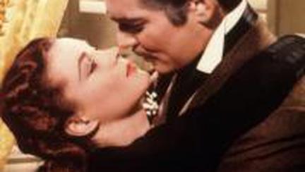 10 filme clasice de dragoste