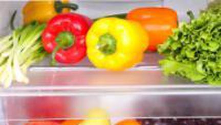 Dieta curcubeu – superalimente pe culori