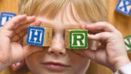 Metoda Step by Step – o soluţie mai bună pentru copil?