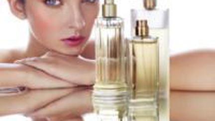 20 de mituri despre ingrijire si cosmetice
