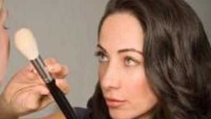 Sfaturi de frumusete de la Gina Brooke – Make up artistul Madonnei