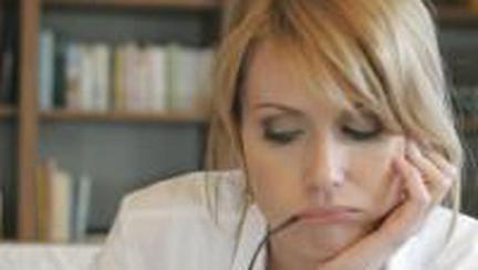 Menopauza: Esti pregatita sa o accepti?