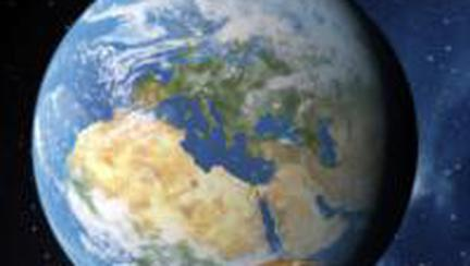 Horoscop: Saptamana reangajarii pe drumul potrivit