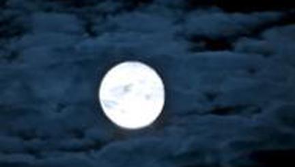 Horoscop:Luna Plină ne aduce o explozie de energie