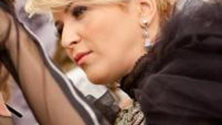 Maria Păuna: Cum să aleg fondul de ten care mi se potriveşte?