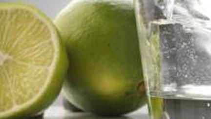 Lime: Ce minuni face fructul pentru sănătatea ta?