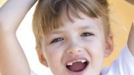 Ziua Copilului: Unde poţi să mergi cu copilul de 1 iunie!
