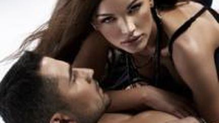 Dragoste şi sex: Ce faci când iubitul devine prea gelos?