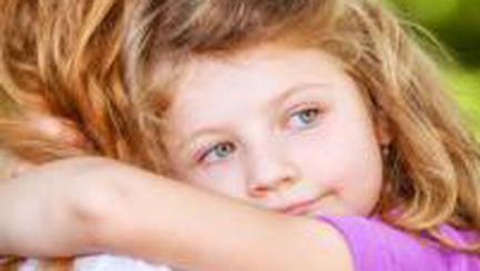 """Fundaţia Ringier lansează campania de susţinere a proiectului umanitar """"Ajută copiii!"""""""