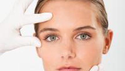Mezoterapia – o soluţie minune antiîmbătrânire