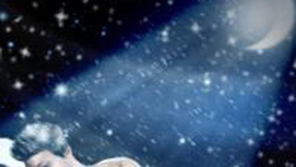 Horoscop: O săptămână a transformărilor de personalitate