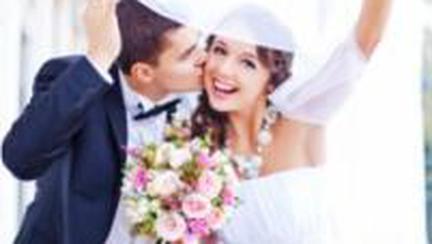 Căsătorie versus Celibat! Tu ce alegi?