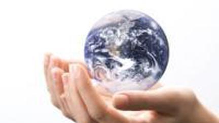 Horoscop săptămânal: Stabilim relaţii sociale avantajoase!