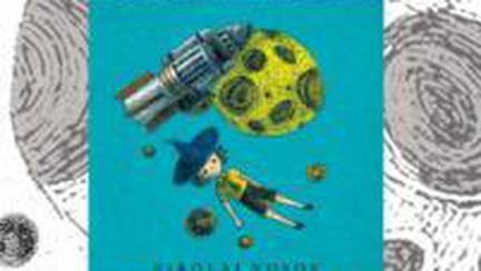 Marian Râlea intră în povestea lui Habarnam