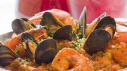 Delicii culinare în Costa Brava