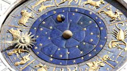 Horoscopul zilei de marți, 30 iunie 2020. Astăzi stai față în față cu destinul. Vezi cum va fi!