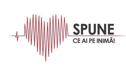 Evaluări cardiovasculare gratuite