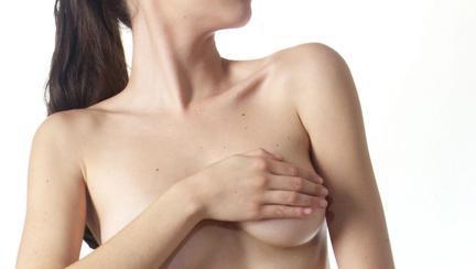 Metode de prevenire a cancerului de sân