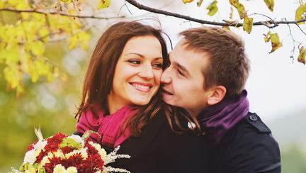 Test: Cum este relaţia voastră de cuplu?