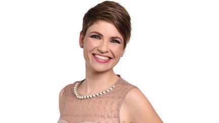 Irina Neacşu şi-a transformat pasiunea în afacere