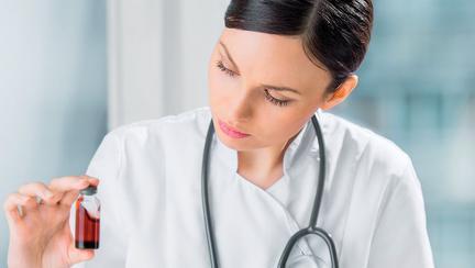 Analize medicale care nu trebuie ignorate