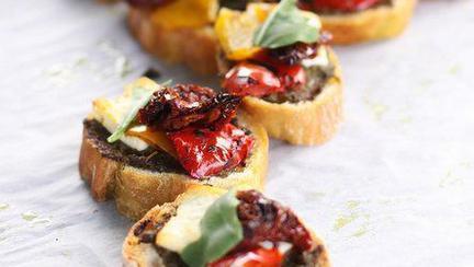 Din secretele bucătăriei malteze