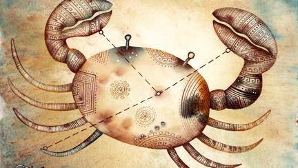 Horoscop 14-20 iulie. Ce ți-au pregătit astrele