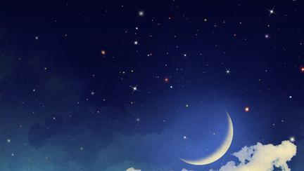 Horoscop săptămânal: Ce ți-au pregătit astrele pentru ultima săptămână de vară