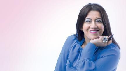 Afacerea care creează emoții pozitive. Află-i povestea Mirelei Retegan