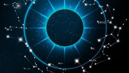 Horoscop săptămânal 15-21 septembrie: Ce ți-au pregătit astrele