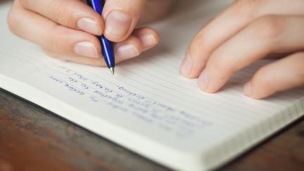 Descoperă cum îți poți publica propria carte