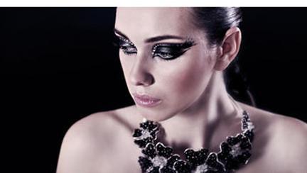 De vorbă cu un bijutier român – Georgeta David de la The Jeweller