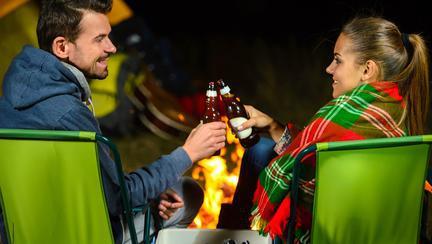 3 motive pentru care berea e benefică pentru sănătate