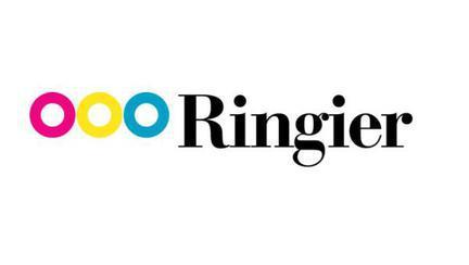 Grupul Ringier a urcat pe locul 2 în online-ul românesc