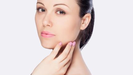detoxifierea pielii