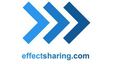 EFFECT SHARING, serviciul gratuit  pentru susținerea femeii de afaceri
