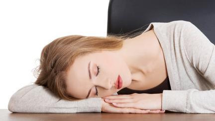 motive pentru care esti obosita tot timpul