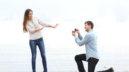 barbati cu care nu ar trebui sa te casatoresti