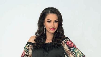 Alina Elena Isakovič2