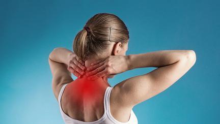 ce tulburari emotionale ascund durerile fizice